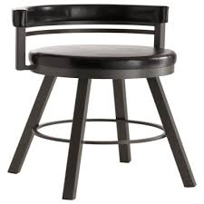 Extra Tall Bar Stools 36 Amusing 36 Inch Seat Height Bar Stools Highest Clarity Decoreven