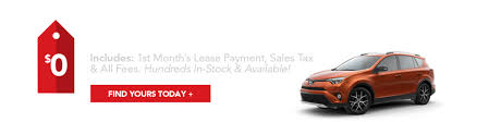 toyota dealer in north canton acton toyota littleton ma serving boston used toyota for sale