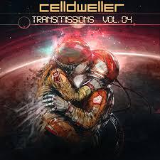 celldweller klayton info