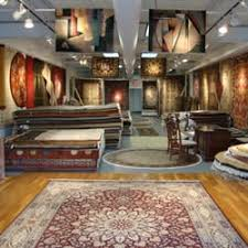 mir s rugs inc carpeting 5100 marsh rd okemos mi
