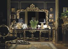 Home Design Gold Free Download 42 Best Italian Decor Images On Pinterest Painted Furniture