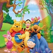 winnie the pooh winnie the pooh poohquotes