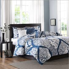 Kohls King Size Comforter Sets Park Marcella 7 Pc Comforter Set