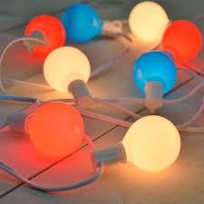 30 best patriotic lights images on string lights