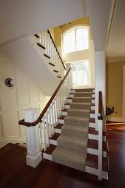 Interior Handrail Height What Is The Ideal Spec Of Stairs Height And Width Of Stairs Thanks