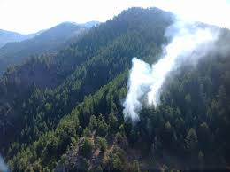 Current Wildfire Map Idaho by Idaho Fire Information Eastern Idaho Wildfire Update New Fire