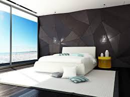 chambre contemporaine design chambre à coucher design 100 idées pour s inspirer