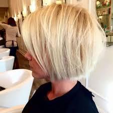 coupe carrã cheveux fins les 25 meilleures idées de la catégorie cheveux blonds fins sur