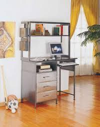 Interior  Architecture Designs Ideas For Home Office Desk Best - Designer home office desk