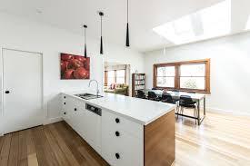 kitchen renovations melbourne kitchen designs melbourne