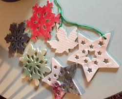 saturday december 2nd holiday ornament workshop u2013 chestertown