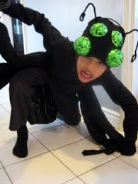 Boys Spider Halloween Costume Costume Costume Ideas Book Week