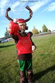 Halloween Costumes 9 Boy 22 Skylander Costumes Images Costume Ideas