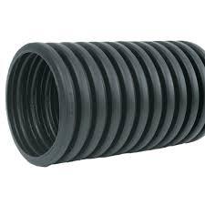 1 1 4 in x 10 ft pvc sch 40 dwv plain end drain pipe 1586 the