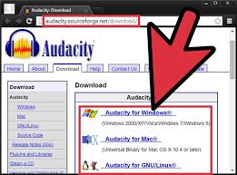 download mp3 from page source how to edit an mp3 file vripmaster