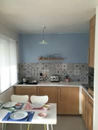 table cuisine leroy merlin carrelage mural et faïence carrelage sol et mur leroy merlin