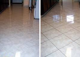 Grout Cleaning Fort Lauderdale Hollywood Tile And Grout Cleaning Quickercleaner