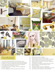 House Interior Design Mood Board Samples by Mood Boards U2013 Mochatini Enhancing The Everyday