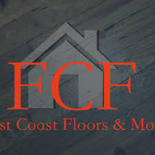 coast floors more flooring lavilla jacksonville fl
