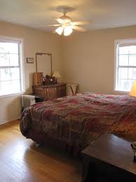 Attic Bedroom Ideas Bedroom Decorating Attic With Sloped Walls Bedroom Ideas For