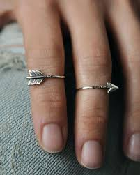 top knuckle rings images 172 best bohemian jewelry images accessories jpg
