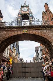 siege hsbc siege of chester chester chronicle