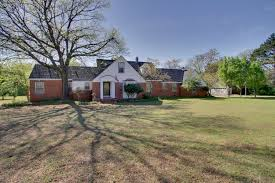 homes for sale in the metro okc are that are historic built
