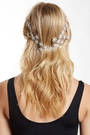 s hair accessories 440 best hair accessories images on hair accessories