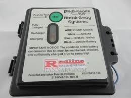 free shipping on a redline trailer repair parts ba10 150 engager