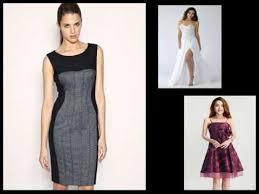 macy u0027s formal dinner dresses