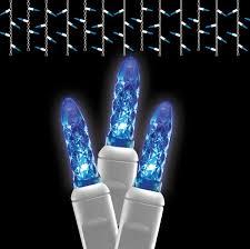 led lights led lights icicle lights