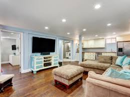 basement remodeling wauwatosa wi back to basics builders llc