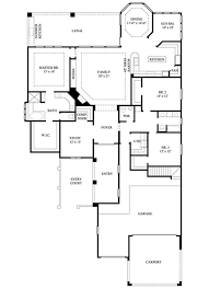 Melody Homes Floor Plans 139 Best House Plans Images On Pinterest Country House Plans