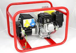 2 4kw 3 0kva gx160 honda powered petrol generator dual voltage