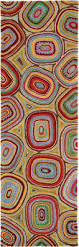 Multicolored Rug Best 25 Company C Rugs Ideas On Pinterest Flamingos Pink