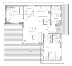 Two Bedroom Tiny House 9 Best Tiny House Maui Images On Pinterest Small Houses Tiny