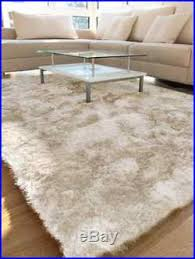 Modern Shaggy Rugs Luxury Ideas Soft Rugs For Living Room Imposing Large Shaggy Rug