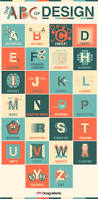 Design Design 28 Best Design Elements Images On Pinterest Layout Design