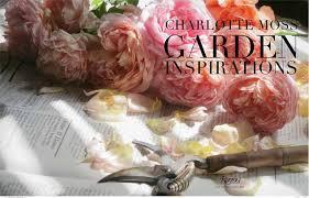 Charlotte Moss by Books Charlotte Moss