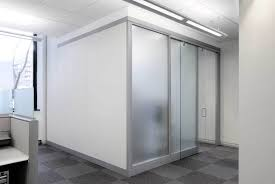 frosted glass interior doors home depot frosted glass interior doors home depot decoration frosted