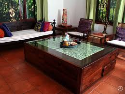 317 best decor images on pinterest indian interiors indian
