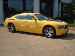 dodge charger hemi 2006 1966 2008 dodge charger hemi history engine specs and
