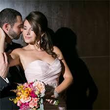 minneapolis photographers minneapolis wedding photographer wedding guide