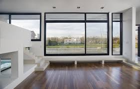 house plans with large picture windows