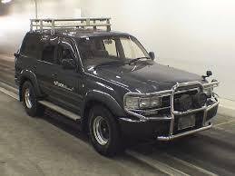 2000 mitsubishi eclipse jdm japanese used car exporter u0026 auctions agent car on track trading