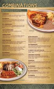 Mama Buffet Coupon 15 Off by Mama Juanita U0027s Mexican Restaurant Www Mamajuanitas Com Texas