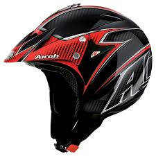 motocross helmet for sale airoh helmets