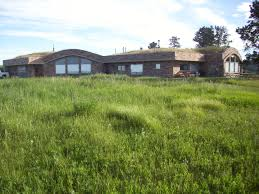 earth berm house plans earth home builder earth sheltered home green living home design