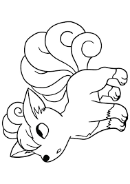 pokemon squirtle coloring pages print coloring image pokemon coloring rock art and craft