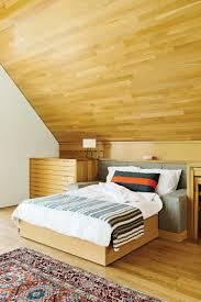 Schlafzimmer Beleuchtung Sch Er Wohnen Schlafzimmer Mit Dachschräge Schöne Gestaltungsideen